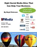8Social Media Cover