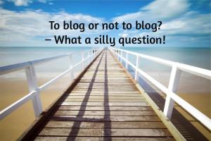 ToBlog